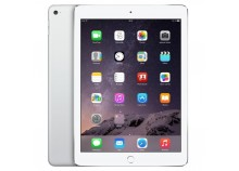 iPad air 32 Go