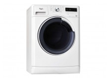Washing machine WHIRLPOOL - 10 kg
