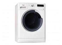 Washing machine WHIRLPOOL - 10 kg
