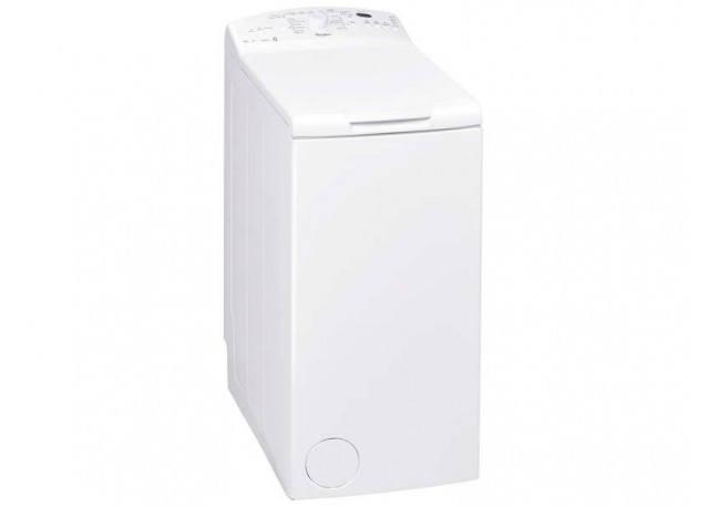 Washing machine WHIRLPOOL - 6 kg