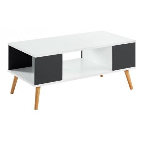 Table basse RINO
