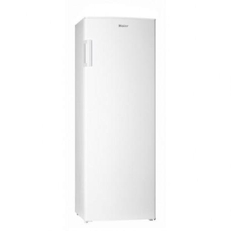 Réfrigérateur HAIER - 335 L Blanc