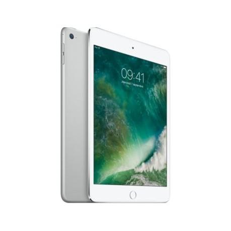 iPad Mini argent 128 Go