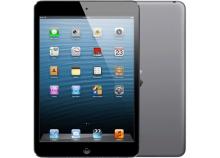 iPad Mini gris sidéral 128 Go