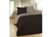 Linen SOFT BED - 240 x 220 cm Fitted sheet 160 x200 cm