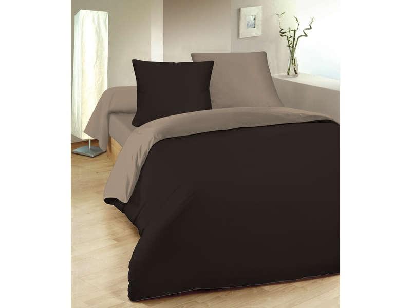 Bedombouw 180 X 220.Rent Soft Bed Cotton Linen Getfurnished Com