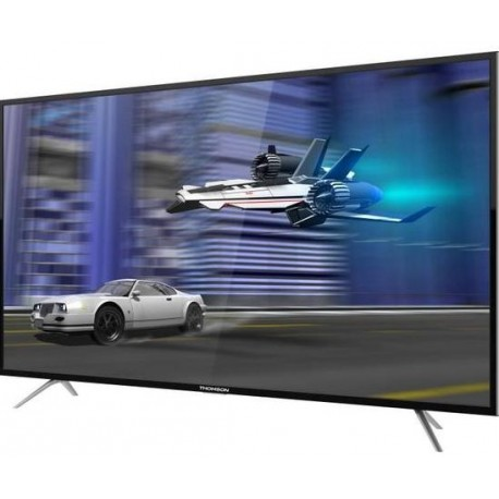 Télévision THOMSON - 4K - 139 cm