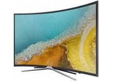 Télévision SAMSUNG - Incurvé - 123 cm