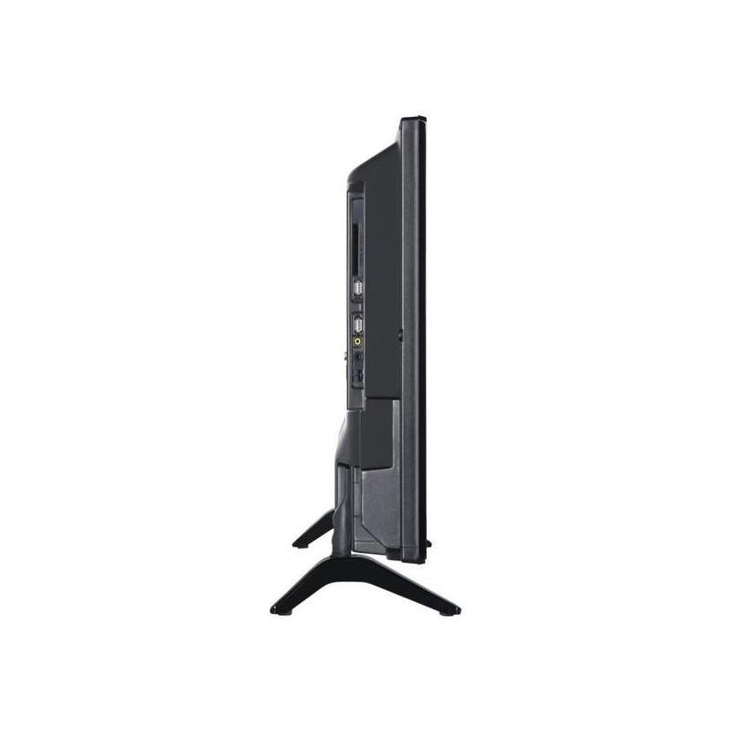 location t l vision toshiba 80 cm. Black Bedroom Furniture Sets. Home Design Ideas