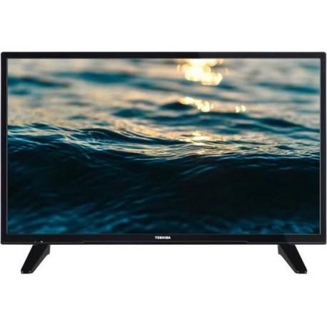 Télévision TOSHIBA - 80 cm