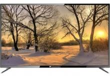 CONTINENTAL TV - 4K - 140 cm