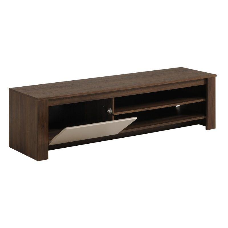 Location meuble tv en bois silva - Location meuble electromenager ...