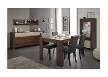 Dining room SILVA