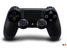 Manette de jeux Dual Shock 4 - PS4