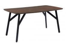 Table à manger MEZZO