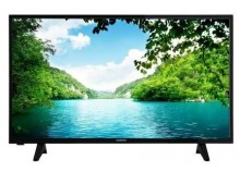 TV OCEANIC - 102 cm