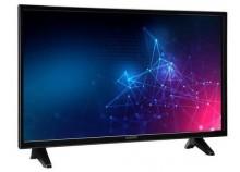 OCEANIC Television - 80 cm