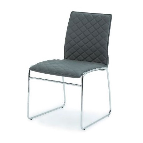 Chaise NELLY