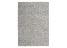 Rug ALTO Light grey - 120 x 170 cm