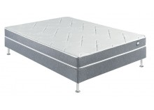 Bed BULTEX i100 - 160 x 200 cm