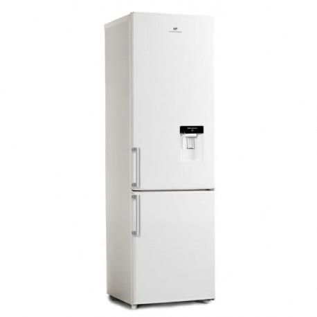 Réfrigérateur CONTINENTAL EDISON - 244 L