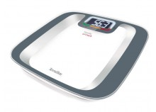 Scale HEALTH