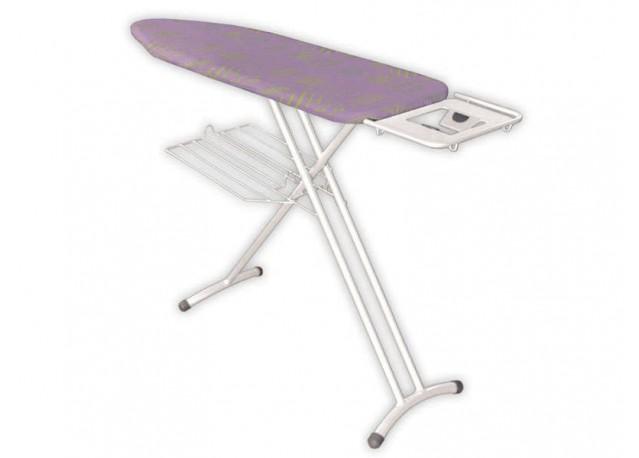 Ironing board LEON