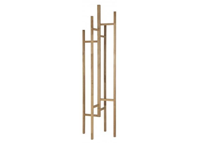 Hanger rack HECTOR