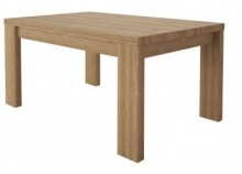 Dining table CAPRI