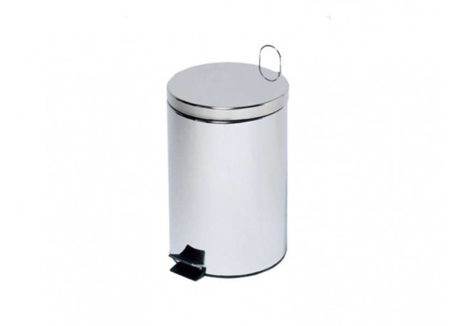 Garbage can - 5 L