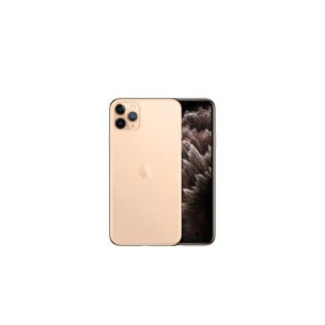 Iphone 11 Pro Max Or 256Go