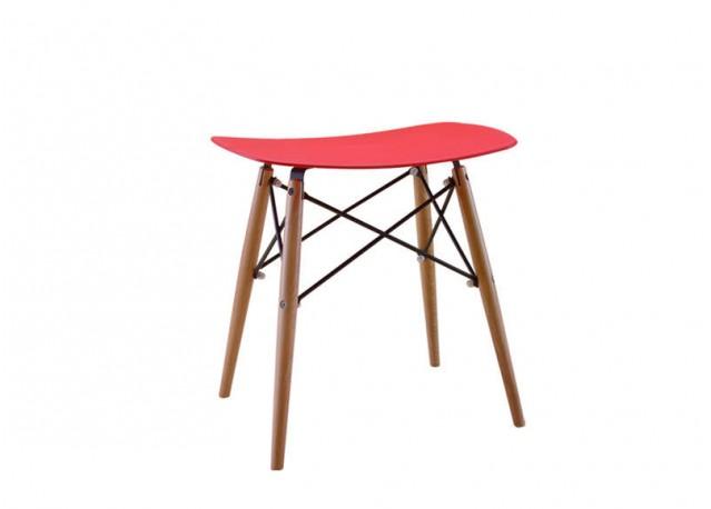 COPENHAGEN-R footstool