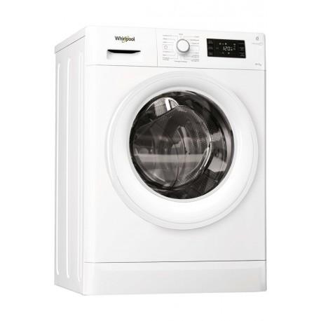 Lave linge WHIRLPOOL - 9kg - Séchant