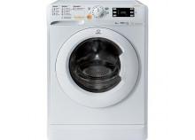 Lave linge INDESIT - 7kg - 1600 tr/min - Séchant