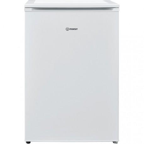 Réfrigérateur INDESIT - 121 L - Blanc