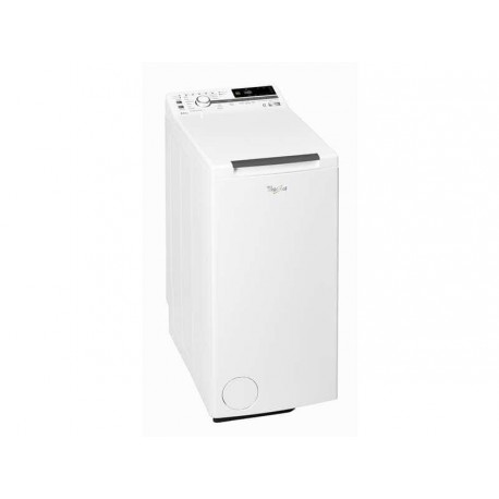 Lave linge WHIRLPOOL TOP - 6,5 kg - A+++