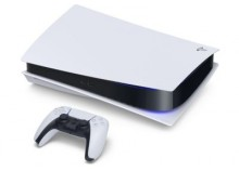 PS5 Edition Standard