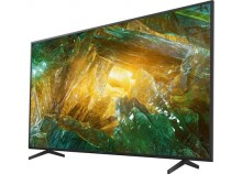 TV LED Sony Android TV