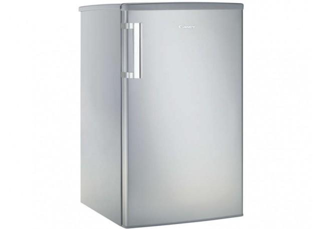 Réfrigérateur CANDY - 97 L