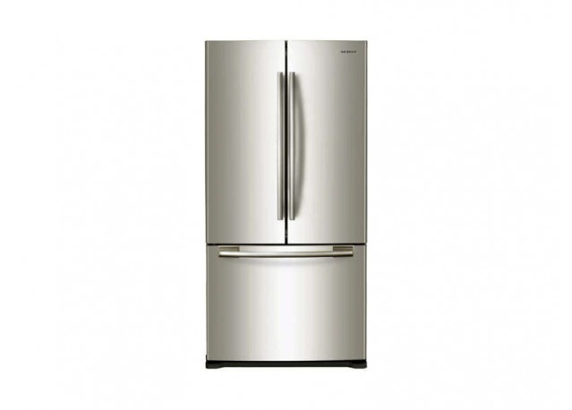 Fridge SAMSUNG - 452 L