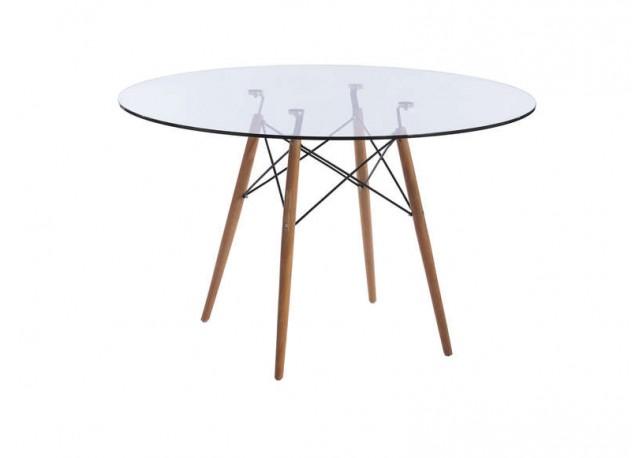 Table à manger COPENHAGEN