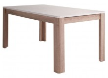 Dining table CENOTE