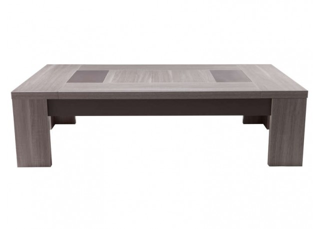 Table basse BLACK FOREST