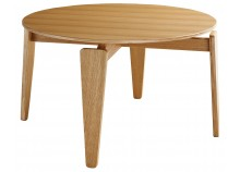 Table basse HOLY