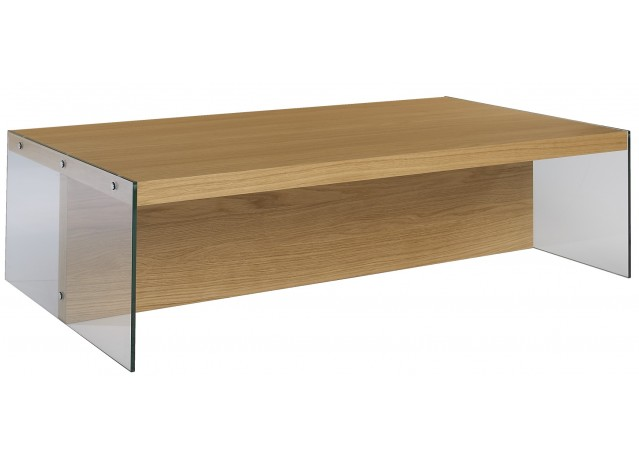 Table basse ODELO