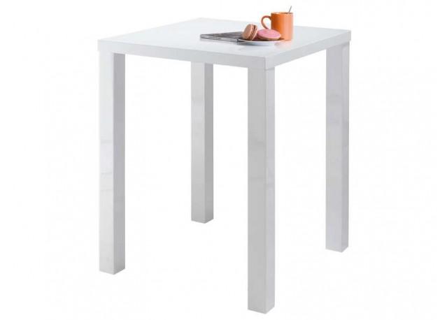 Table à manger JACKIE