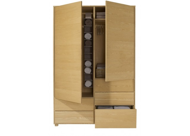 Armoire ODEON
