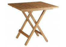 Terrace table CLOE