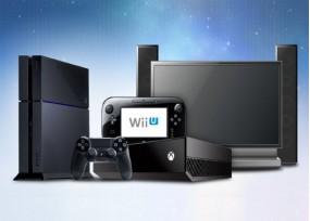 Location mat riel multim dia courte et longue dur e semeubler - Location de console de jeux ...