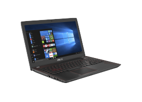 Leasing PC portable